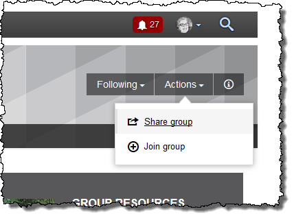 join-group-dropdown.png