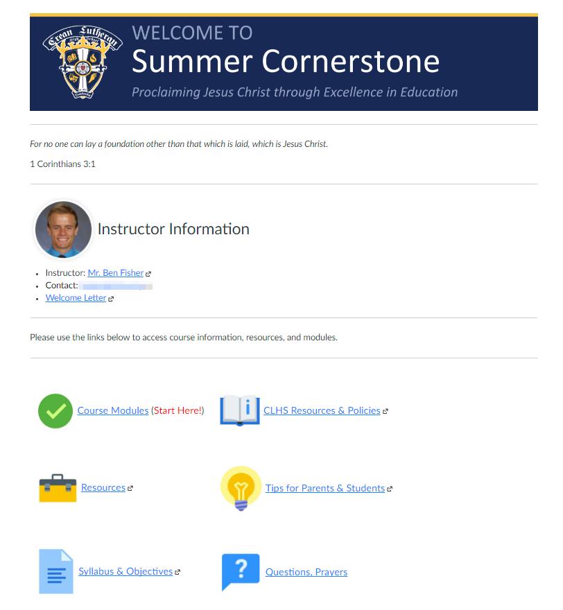 Cornerstone - Fisher - Summer 2016 - Google Chrome 2017-01-13 18.18.19.png