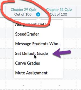 224189_gradebook-default-grade-for-quiz.png