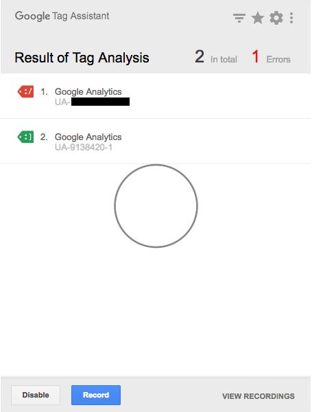 259662_Tag Assistant Screenshot.png