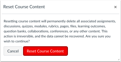 290734_reset-course-content.png