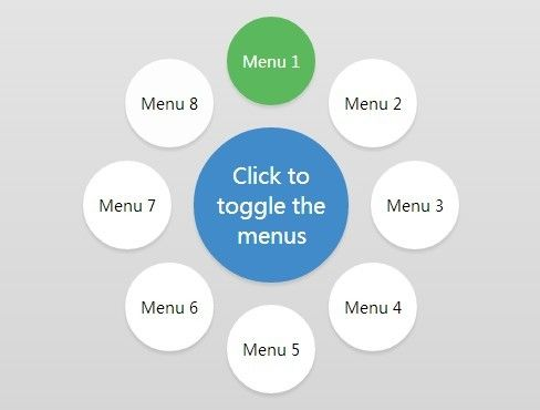 293020_Animated-Circle-Menu-with-jQuery-CSS3.jpg