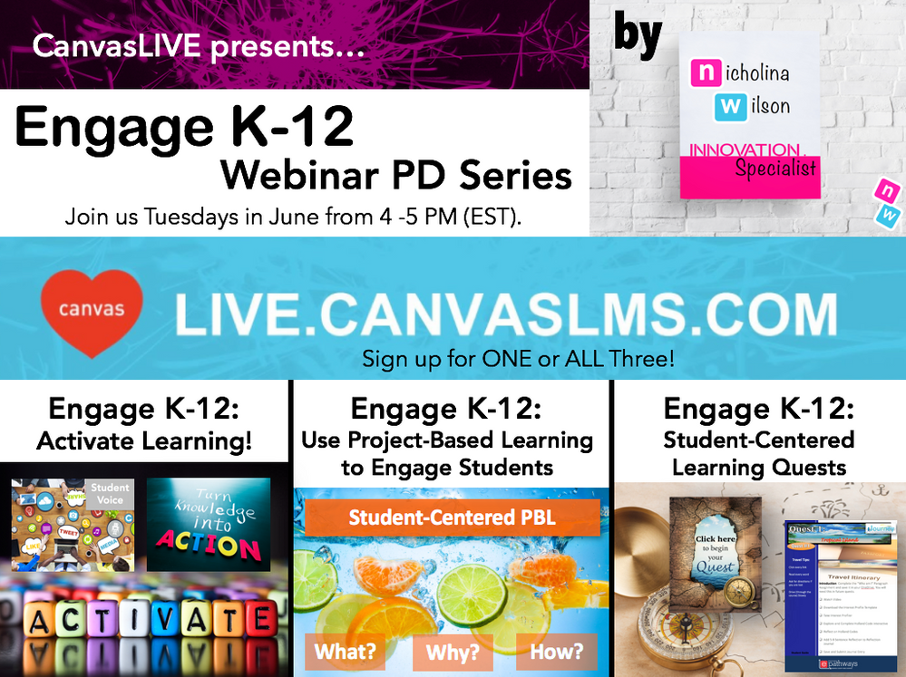 235964_Engage K12 Marketing Flyer.png