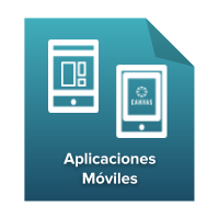 341679_Movil-Blog-icon.png