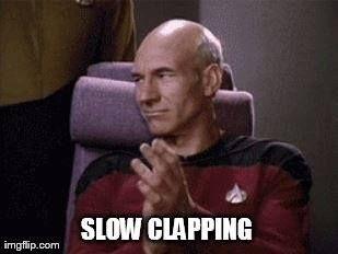 slowclapping.jpg