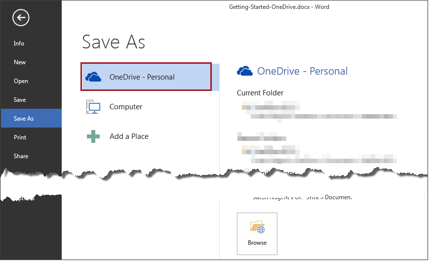save-to-onedrive.png