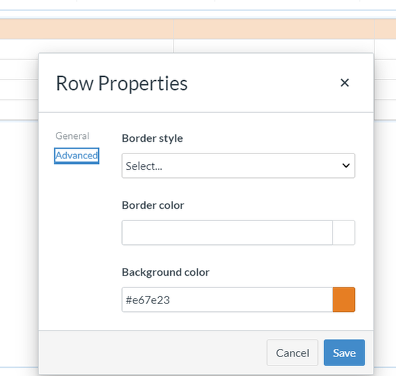334840_row-properties.png
