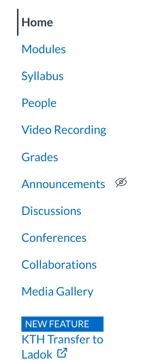 navigation-menu-button-Screenshot_20200812_085531.png