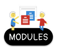 modules.png