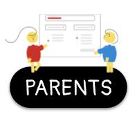 parents.png