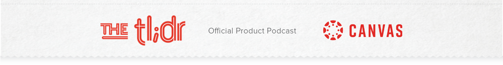 Podcast event banner.png