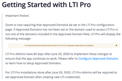 zoom lti pro approved domains.png