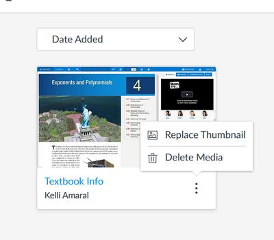 Screenshot 2020-08-20 14.24.37.png