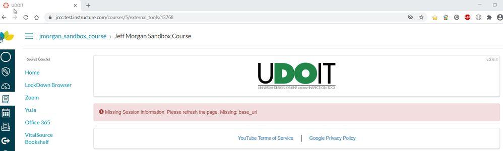 UDOIT_Chrome_Error.jpg