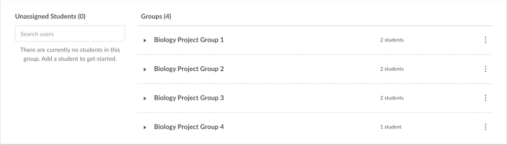 group-set-assigned-students.png