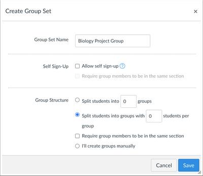 group-set-split-students.png