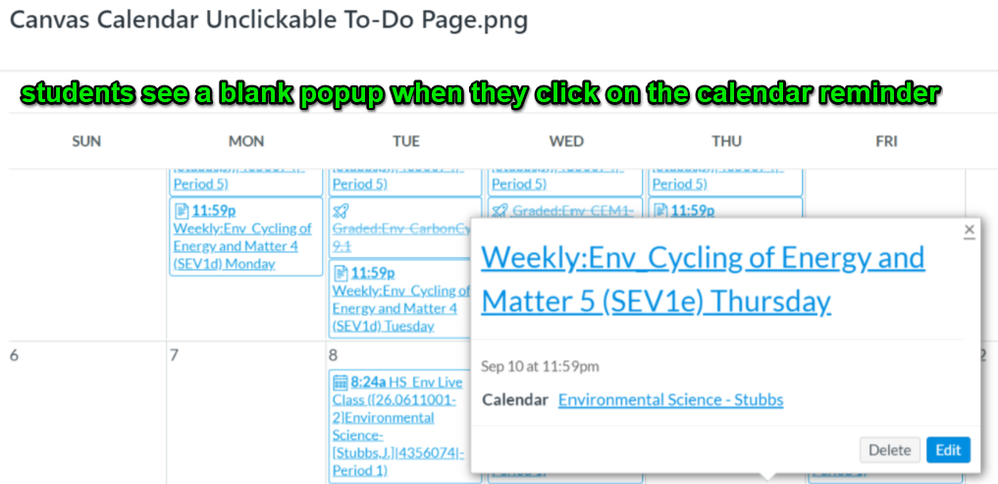Canvas_Calendar_Unclickable_To-Do_Page_thumb.png