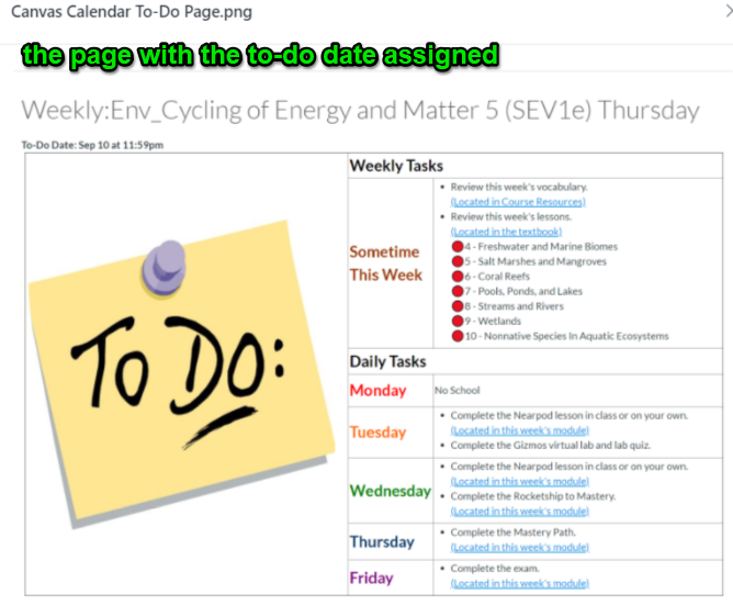 Canvas_Calendar_To-Do_Page_thumb.png