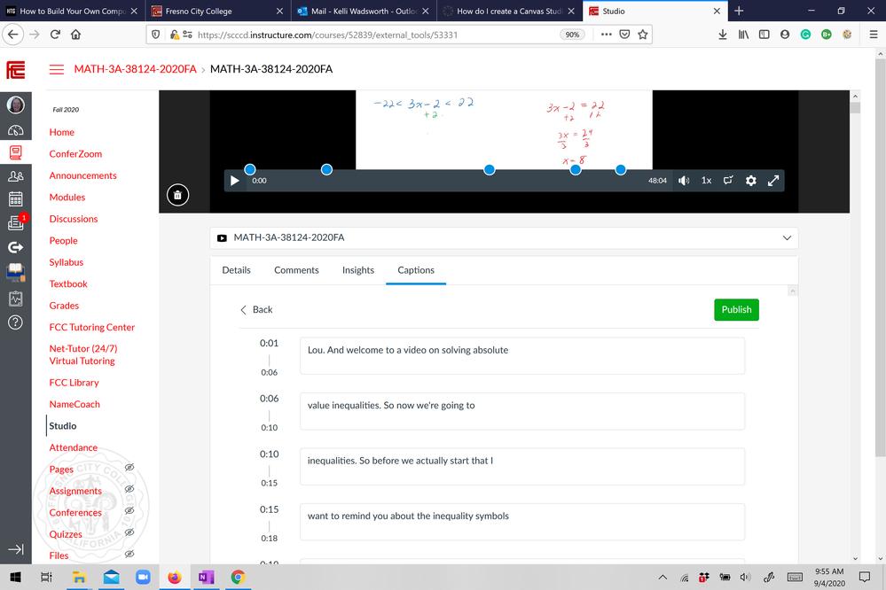 Screenshot 2020-09-04 09.55.30.png