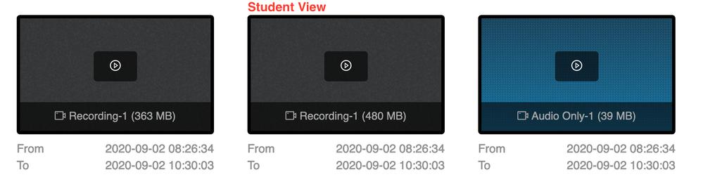 Screen Shot 2020-09-04 at 4.17.53 PM.png