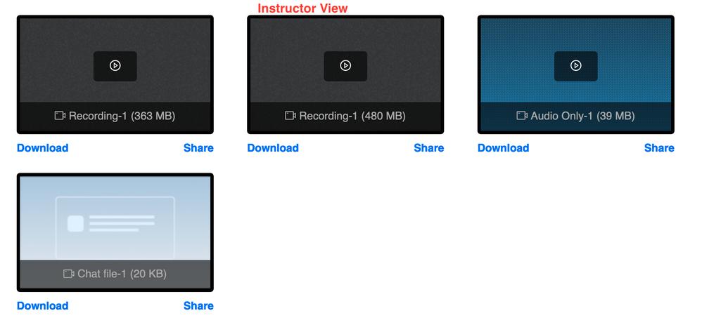 Screen Shot 2020-09-04 at 4.18.18 PM.png