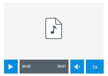 inserted audio.jpg