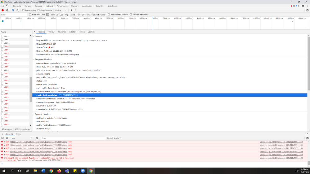 UserScript Errors2.png