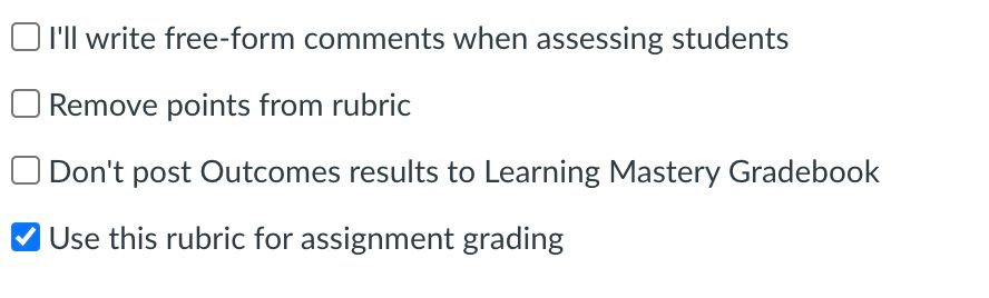 rubric grab.jpeg