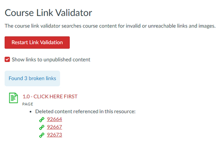 validator.PNG