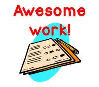 motivation sticker 1.jpg
