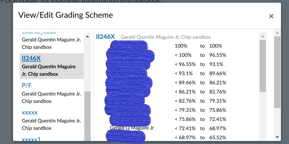 II246X-grading_scale.Screenshot_20200924_173422.png