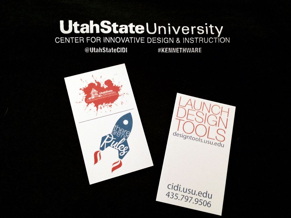 USU_Design_Tools.jpeg