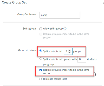 group-set-by-section.png