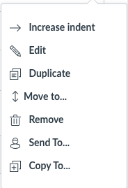 module duplicate page menu.png