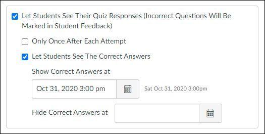 QuizResponses.jpg