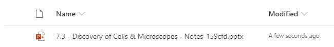 OneDrive file name.jpg