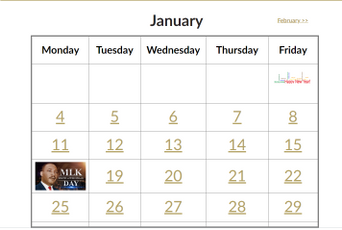 Calendar Page.PNG