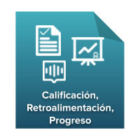 341602_calificacion-Blog-icon.png