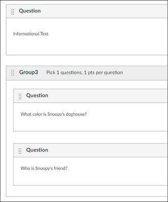 QuizQuestionGroup.jpg