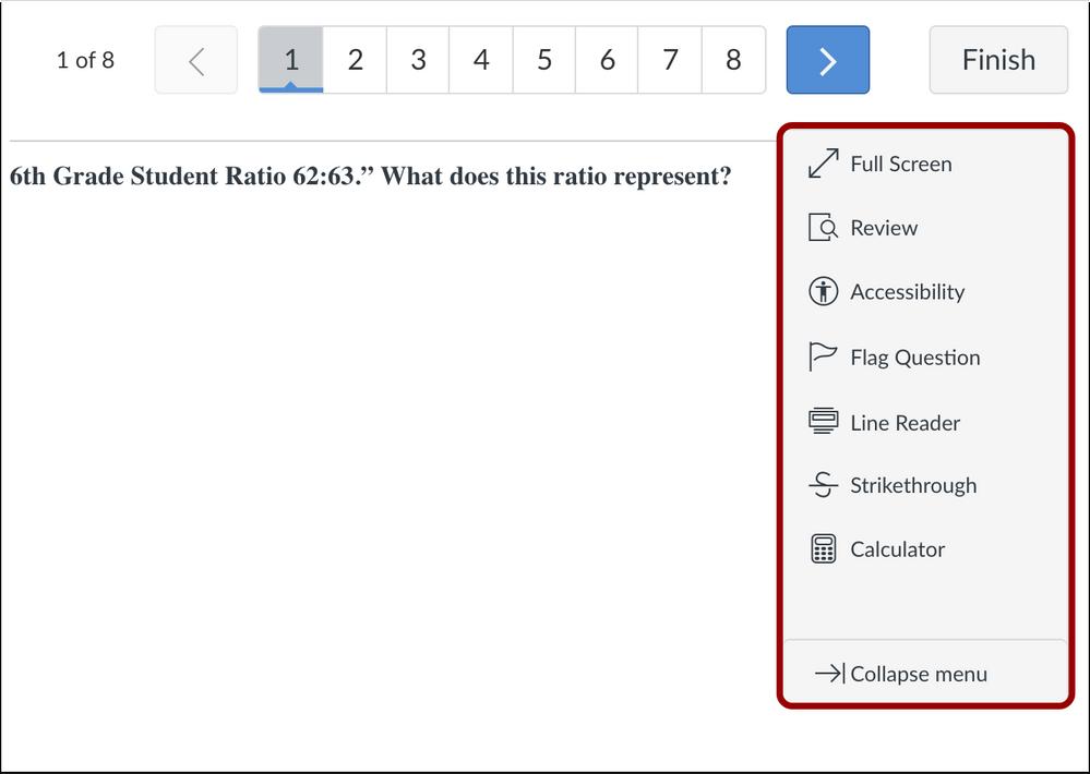 student-view-tools---accom.png