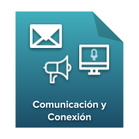 341693_Comunicacion- Blog-icon (1).png