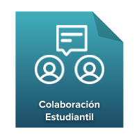 341695_colaboración-Blog-icon.png