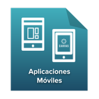 341697_Movil-Blog-icon.png