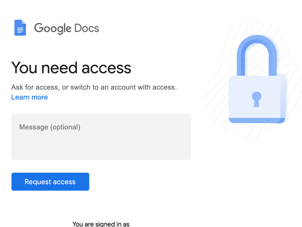 Google Drive Access Denied Message.png