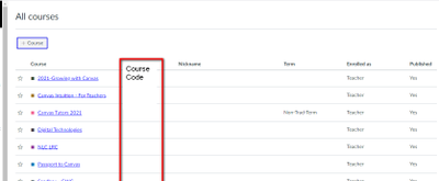 All-Courses-List.png