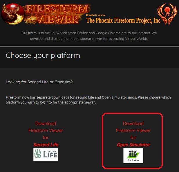 Choose Your Platform.png