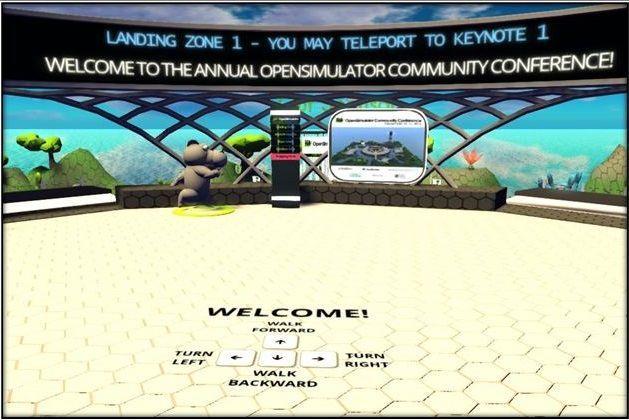 OSCC Landing Zone.jpg