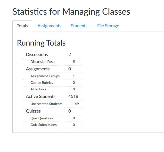 courses-stats.jpg