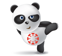 Canvas Panda.png