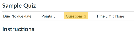number of questions student view.png